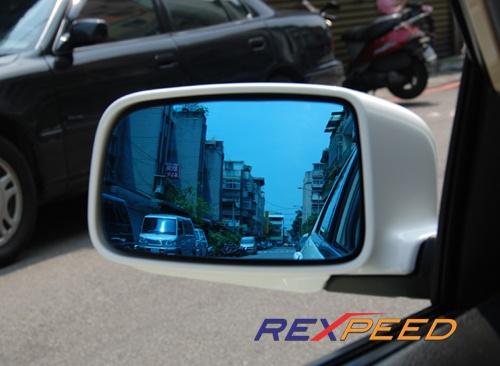 11a5ae0862 CT9A Polarized Mirror Rexpeed-Premium Carbon Fiber for your Evolution